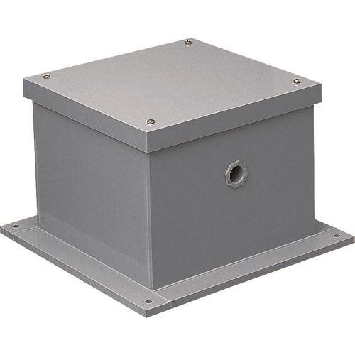 ■未来 液面電極保護ボックス〔品番:PVP-2520BD〕[TR-1982526][送料別途見積り][法人・事業所限定][掲外取寄]