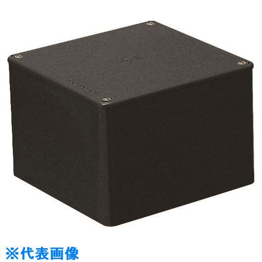 ■未来 プールボックス  〔品番:PVP-3030K〕[TR-1988906]