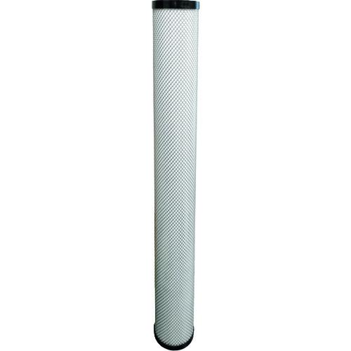 ■フクハラ 活性炭フィルターエレメント  〔品番:C250〕[TR-1992585]【個人宅配送不可】