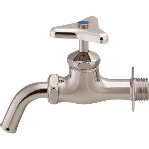■カクダイ 万能ホーム水栓  〔品番:7015-25〕[TR-1994457]
