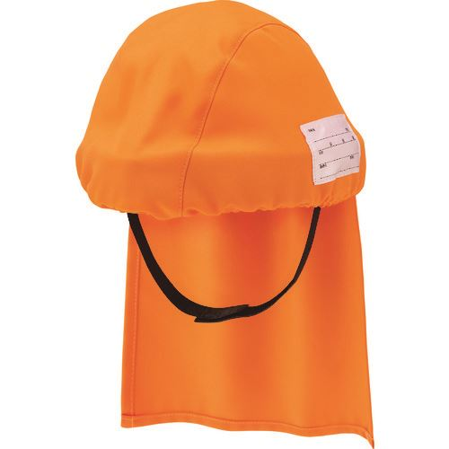 ■TAICA でるキャップ FOR KIDS オレンジ 5個入 〔品番:DCFK-OR-01〕[TR-2034771×5]