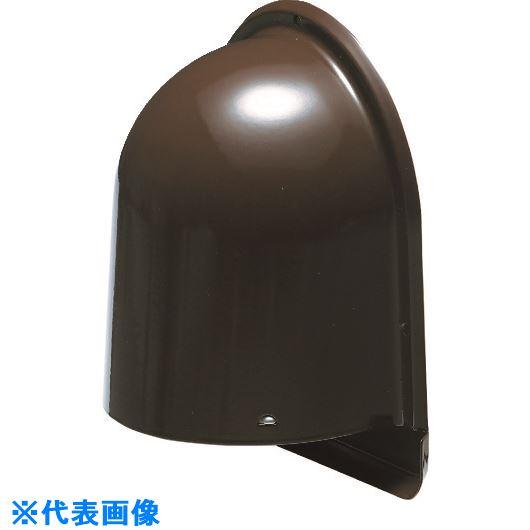■未来 パイプフード(鐘型)寒冷地仕様  〔品番:PYK-S150KLT〕[TR-2035653]
