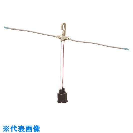 ■未来 連結防水ソケット  〔品番:LBS-32B〕[TR-2039594]