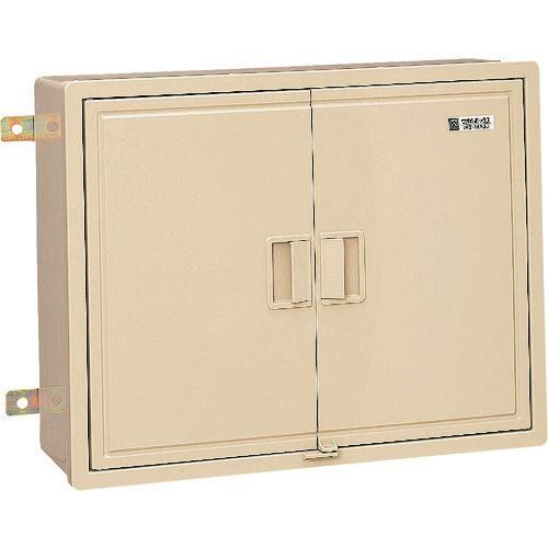 新作モデル 〔品番:WB-18AOJ〕[TR-2039833]:ファーストFACTORY ?未来 ウオルボックス屋根  -木材・建築資材・設備