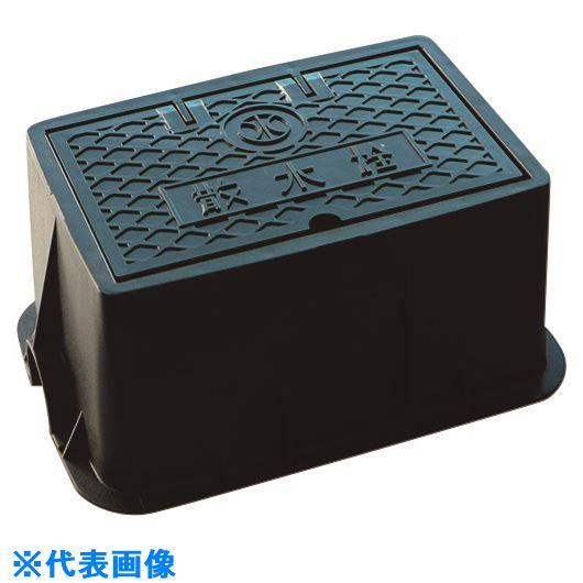 ■SANEI 電磁弁ボックス  〔品番:RXH81-20-ZA〕[TR-2040067]