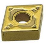 ■三菱 チップ UE6020《10個入》〔品番:CNMG120404-MH-UE6020〕[TR-2041120×10]