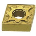 ■三菱 チップ UE6020《10個入》〔品番:CNMG120412-MA-UE6020〕[TR-2041251×10]