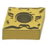 ■三菱 チップ UE6020《10個入》〔品番:CNMG120412-SH-UE6020〕[TR-2041286×10]