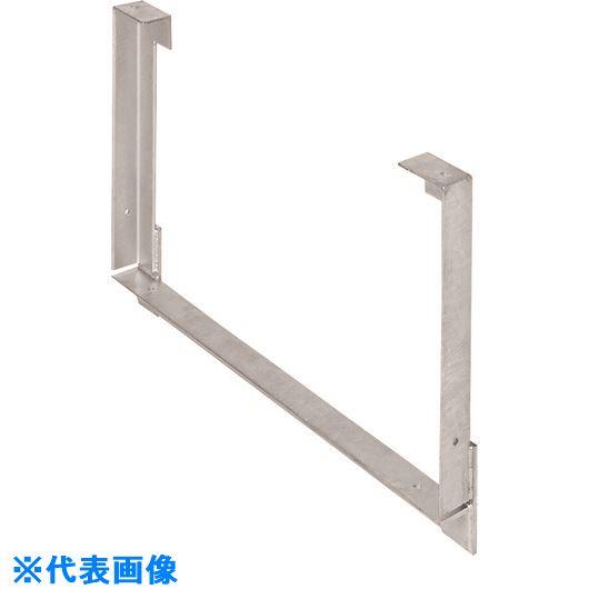 ■未来 耐震支持材(吊下げ用)  〔品番:SA250T-10050〕[TR-2043499]