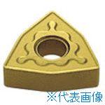 ■三菱 チップ UE6020《10個入》〔品番:WNMG080408-GH-UE6020〕[TR-2048116×10]