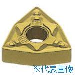 ■三菱 チップ UE6020《10個入》〔品番:WNMG080408-MH-UE6020〕[TR-2048141×10]