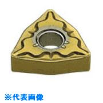 ■三菱 チップ UE6020《10個入》〔品番:WNMG080408-SH-UE6020〕[TR-2048167×10]