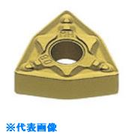 ■三菱 チップ UE6020《10個入》〔品番:WNMG080412-MH-UE6020〕[TR-2048221×10]