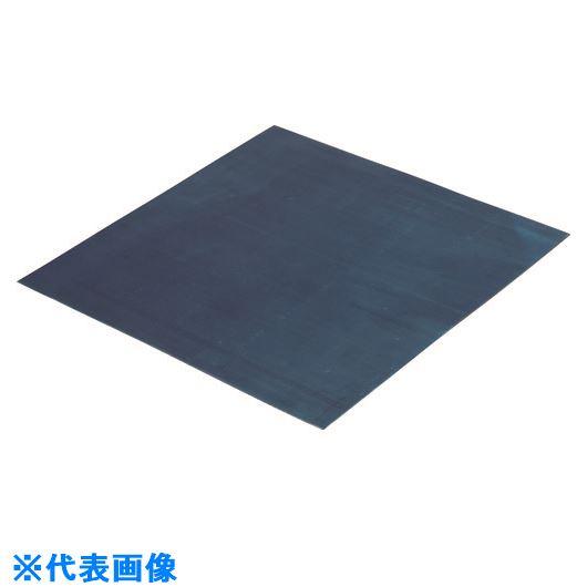 ■未来 X線防護用鉛板 10枚入 〔品番:X3S-1616〕[TR-2052503×10]