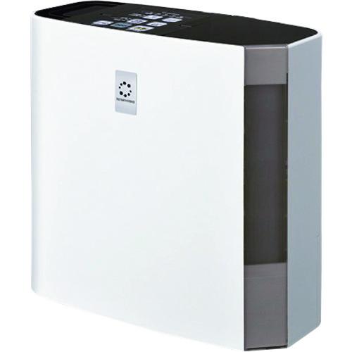 ■コロナ 加湿器  〔品番:UF-H5019R-T〕[TR-2054924][送料別途見積り][法人・事業所限定][掲外取寄]
