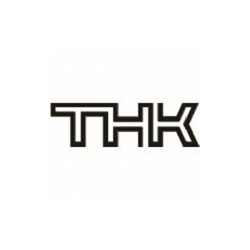 ■THK リニアブッシュ  〔品番:LMH30LUU〕[TR-2057442]【送料別途お見積り】