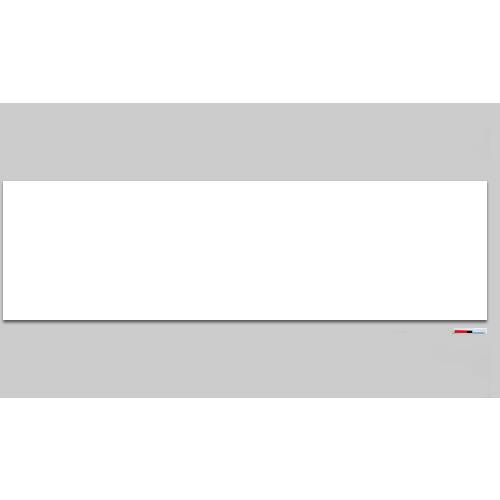 ■マグエックス 広幅マグネットホワイトボードシート 12420  〔品番:MSJ-12420〕[TR-2077491]