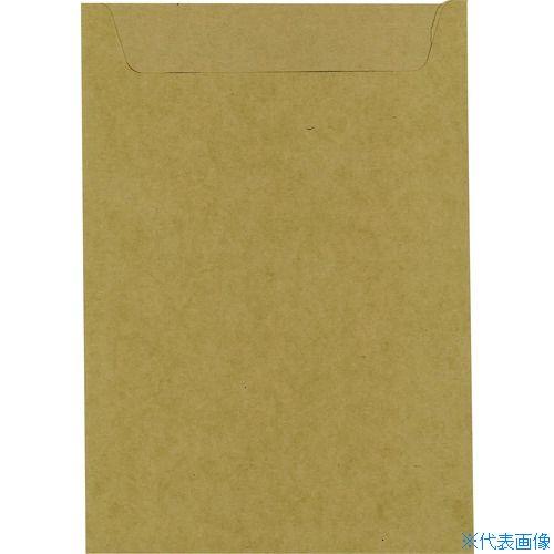 キングコーポレーション 帳票 封筒 ■キングコーポ ペーパーポケットホルダー TR-2080663 国内送料無料 出群 未晒100 品番:011101 スミ貼
