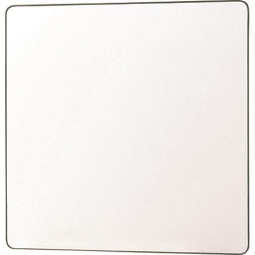■プラス WF ホワイトボードセット WF-WB0808 (51383)  〔品番:WF-WB0808〕外直送[TR-2108155]【送料別途お見積り】