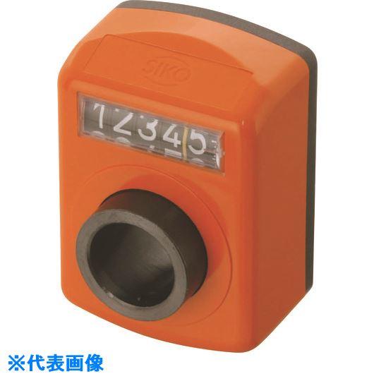 ■SIKO デジタルポジションインジケーター  〔品番:SDP-09FL-1.5N〕掲外取寄[TR-2136317]