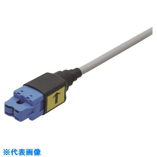 ■イマオ 電流検知センサー  〔品番:FE-ECM01〕掲外取寄[TR-2141017]