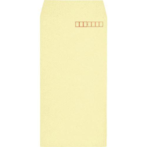 キングコーポレーション 299990 封筒 ■キングコーポ 長形3号 HIソフト 日本未発売 クリーム クイック付1000枚X1箱 TR-2164008 法人 事業所限定 品番:075114 外直送元 返品送料無料