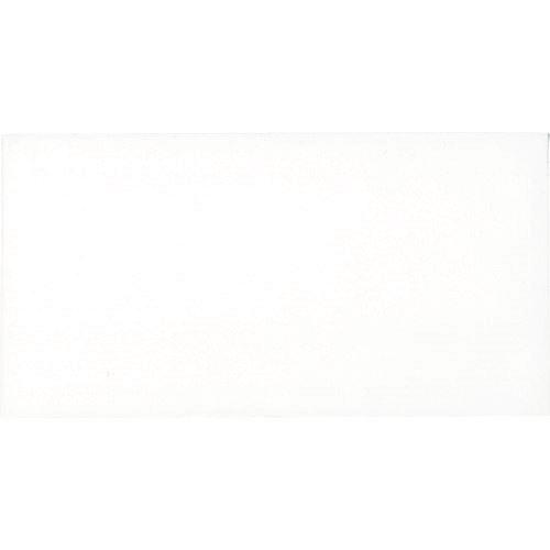?キングコーポ 洋形6号 Hiソフトカラー スカイ 枠ナシ 162611 100枚X20箱 20Cs入 〔品番:162611〕外直送元[TR-2165595×20]【個人宅配送不可】