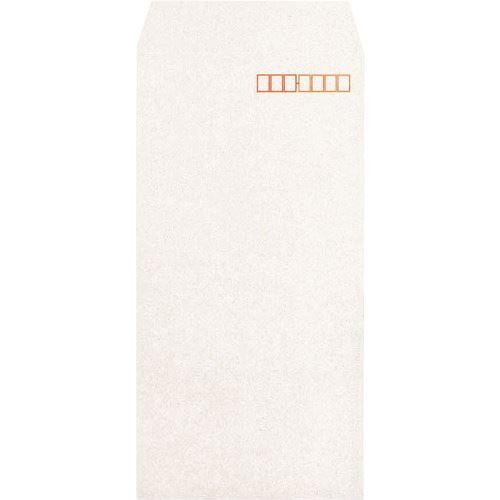キングコーポレーション 299990 封筒 ■キングコーポ 長3Hiソフトカラーホワイトクイック付1000枚X1箱 事業所限定 品番:075119 外直送元 TR-2167114 法人 海外 高品質新品