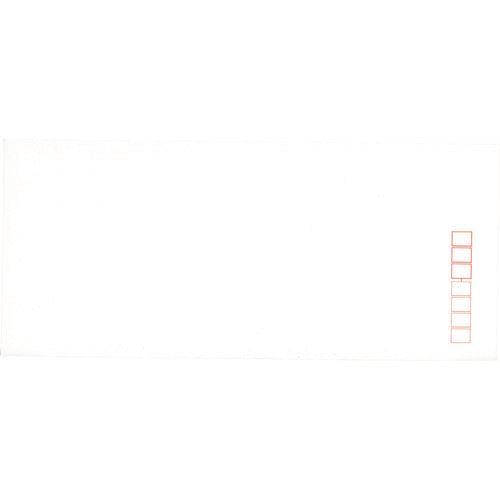 大流行中! ?キングコーポ 洋形5号 カマス貼 白 140110 100枚X20箱 20Cs入〔品番:140110〕[TR-2168755×20][送料別途見積り][法人・事業所限定][外直送元], 牛たん利久:ec7d4c6e --- easyacesynergy.com