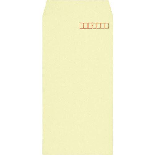 爆売り キングコーポレーション 299990 卸売り 封筒 ■キングコーポ 長3Hiソフトカラーウグイスクイック付1000枚X1箱 品番:075118 事業所限定 法人 TR-2170279 外直送元