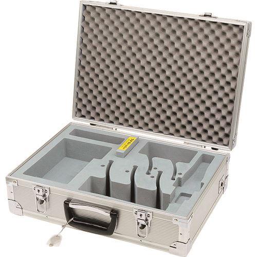 ■キングジム トランク型充電器(マルチタイプ用)  〔品番:MR-551TC〕[TR-2174945]
