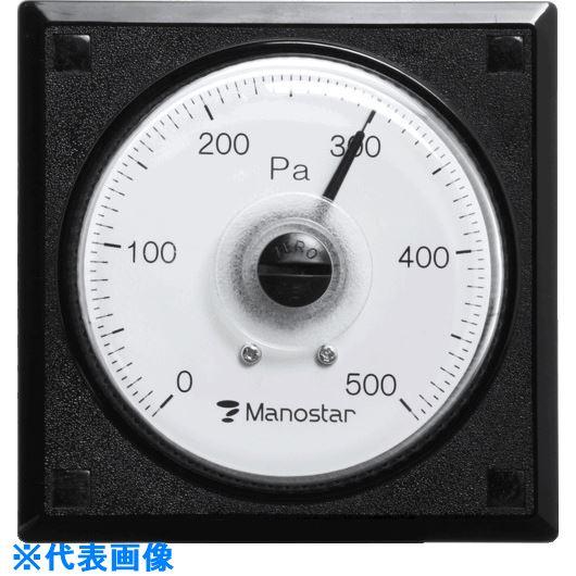 パネル角形 垂直〔品番:WO81PRN50DV〕[TR-2221053][送料別途見積り][法人・事業所限定][外直送] 50PA ■マノスター WO81