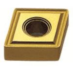 ■三菱 チップ UE6020《10個入》〔品番:CNMG120408-MS-UE6020〕[TR-2237377×10]