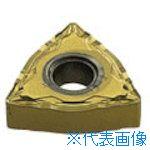 ■三菱 チップ UE6020《10個入》〔品番:WNMG080412-SA-UE6020〕[TR-2240688×10]