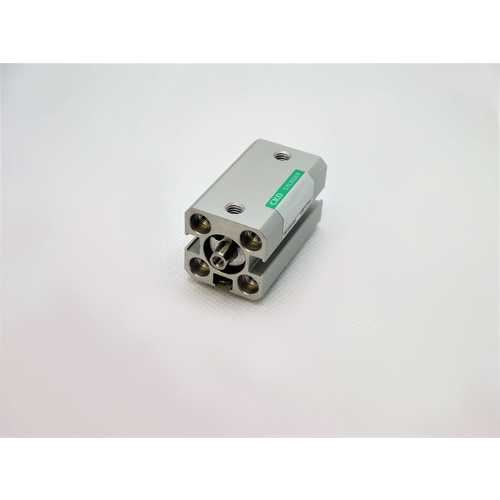 ■CKD スーパーコンパクトシリンダ  〔品番:SSD-KL-16-30-T2H3-D〕掲外取寄[TR-2274106]