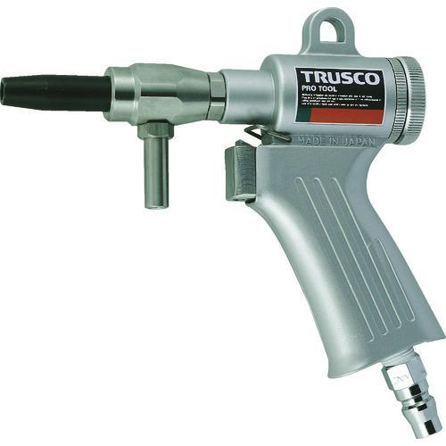■TRUSCO エアブラストガン 噴射ノズル 口径6MM  〔品番:MAB-11-6〕[TR-2275732]