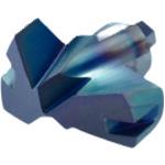 ■OSG OSG PHOENIX ヘッド交換式ドリル PXD用ヘッド 7831470  〔品番:PXD〕掲外取寄[TR-2278479]