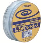 ■TRUSCO ブレードホース 15X22MM 50M  〔品番:TB-1522D50〕[TR-2281767]