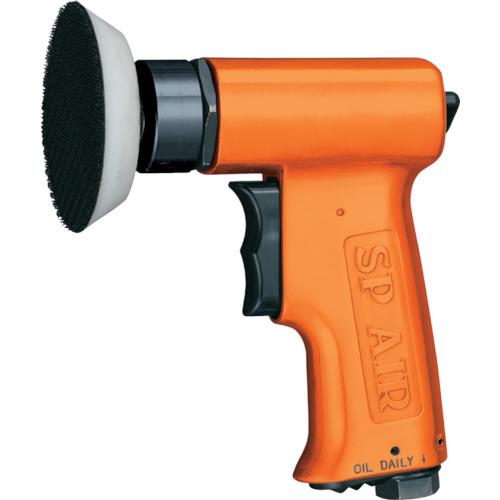 ■SP ミニダブルアクションサンダー70mmΦ〔品番:SPS-34DA〕[TR-2388880]