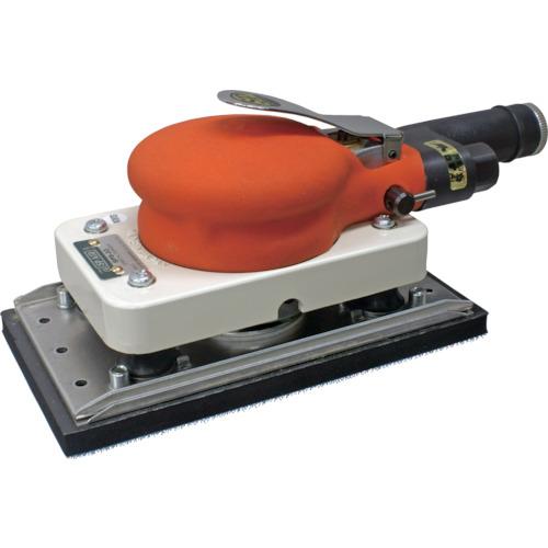 ■SP オービタルサンダー100×180mm〔品番:SPS-33M〕[TR-2388901]