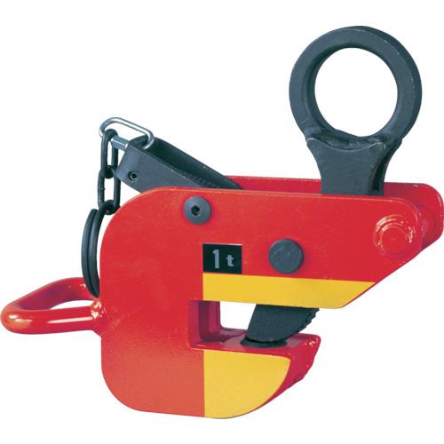 安い ?象印 横吊クランプ2Ton〔品番:HAR-02000〕[TR-2421275]:ファーストFACTORY-DIY・工具