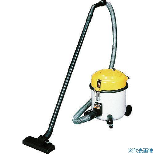 ■アマノ 業務用掃除機(5L乾式)クリーンジョブ〔品番:JV-5N〕[TR-2446766]