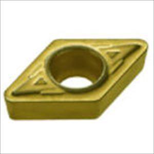 ■三菱 M級ダイヤコート旋削チップ US7020《10個入》〔品番:DCMT070208-SV-US7020〕[TR-2473101×10]
