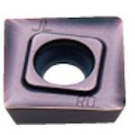 ■三菱 フライスチップ NX4545《10個入》〔品番:SOET12T308PEER-JL-NX4545〕[TR-2481383×10]