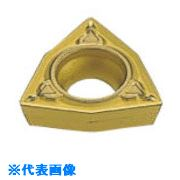 ■三菱 M級ダイヤコート旋削チップ US7020《10個入》〔品番:WPMT040204-MV-US7020〕[TR-2592231×10]