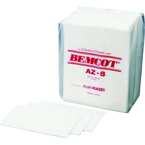 ■ベンコット AZ-8 (3000枚入)〔品番:AZ-8〕[TR-2729687]