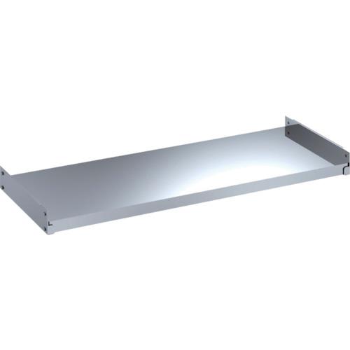 ■TRUSCO SM3型SUS棚用棚板 1200X471 中受付  〔品番:SM3-T45S〕[TR-2838362]【大型・重量物・個人宅配送不可】