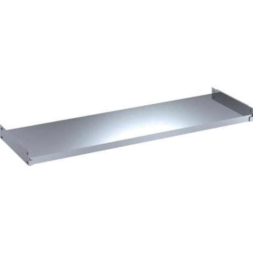 ■TRUSCO SM3型SUS棚用棚板 1500X471 中受付〔品番:SM3-T55S〕[TR-2838419]【個人宅配送不可】