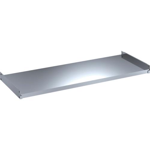 ■TRUSCO SM3型SUS棚用棚板 1500X571 中受付  〔品番:SM3-T56S〕[TR-2838435]【大型・重量物・個人宅配送不可】