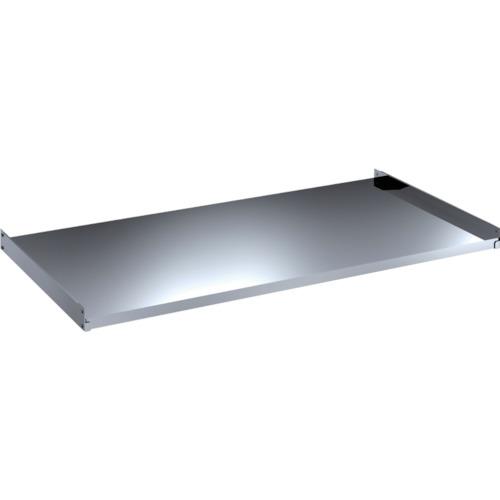 ■TRUSCO SM3型SUS棚用棚板 1800X921 中受付  〔品番:SM3-T69S〕[TR-2838460]【大型・重量物・個人宅配送不可】